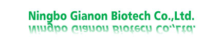 Ningbo Gianon Biotech Co.,Ltd.